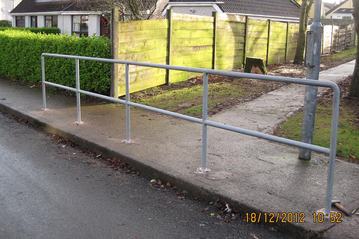 Com - Barriers 18