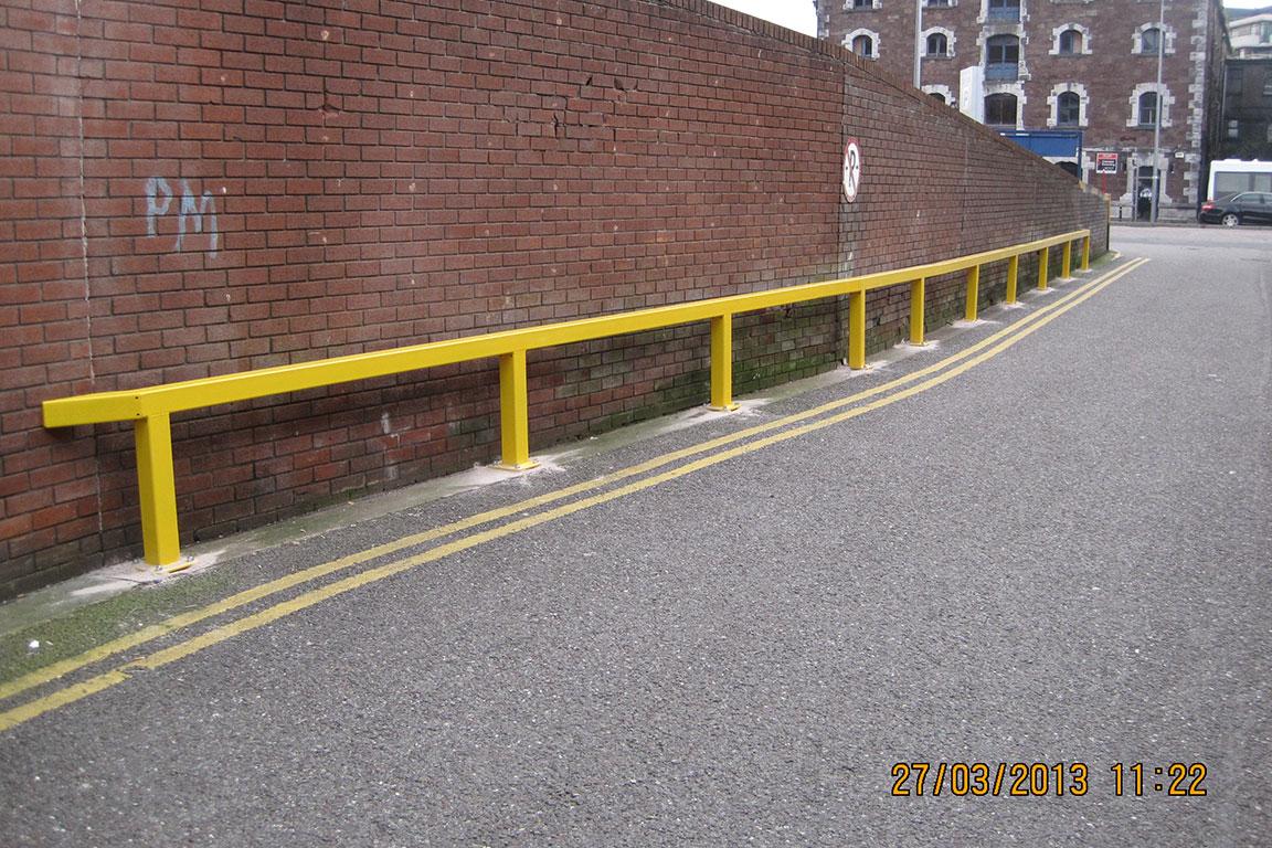 Com - Barriers 14