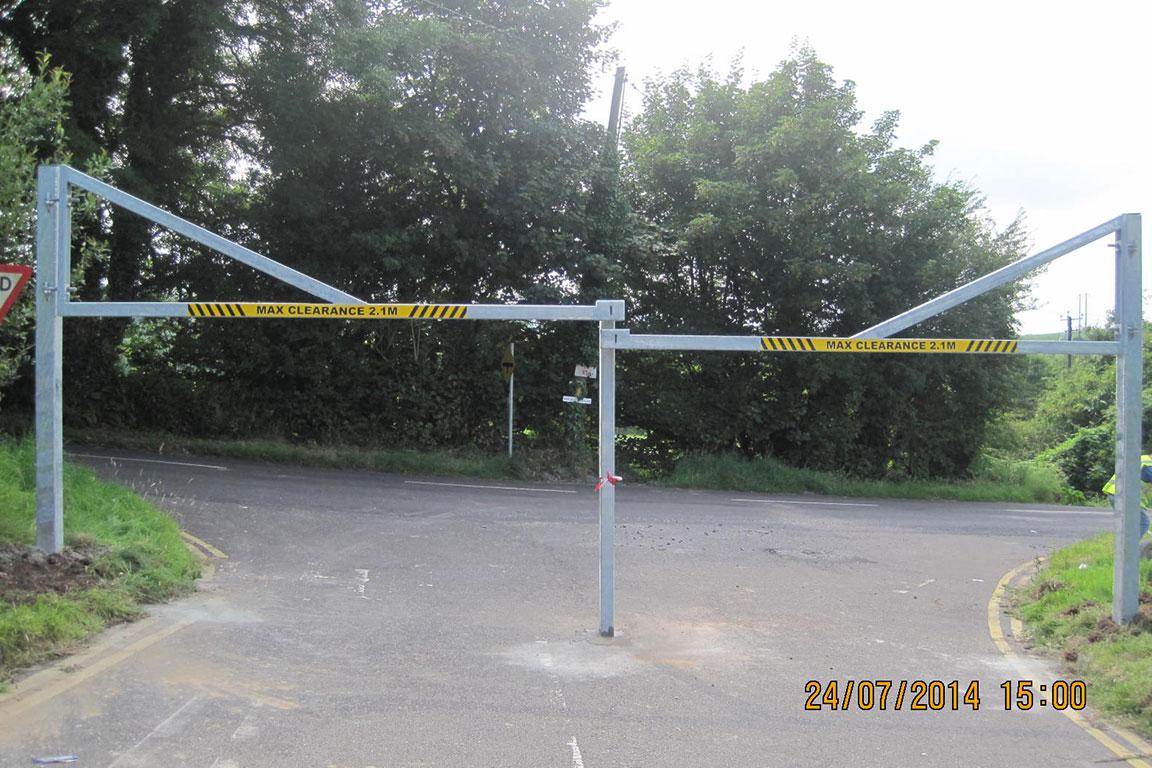Com - Barriers 2
